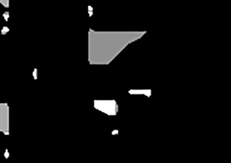 Lawson Luxury logo