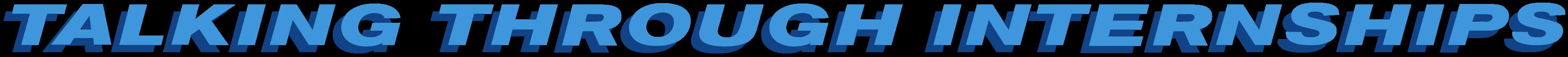 TTI logo