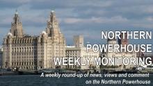 Quatro weekly roundup