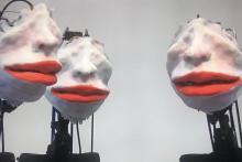Koro/Choir