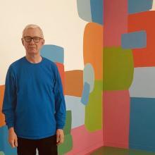 Kasper de Graaf's picture